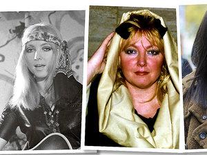 Maryla Rodowicz w Opolu, Opole, Maryla Rodowicz
