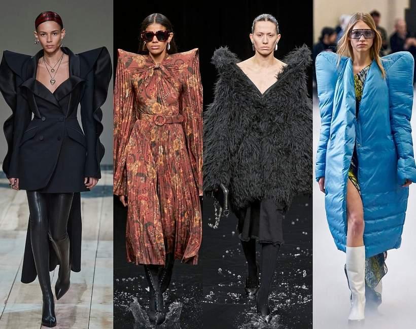 marynarki-welniane-plaszcze-sukienki-maxi-kozaki-na-slupku-te-produkty-beda-modne-w-sezonie-jesien-zima-2020-2021