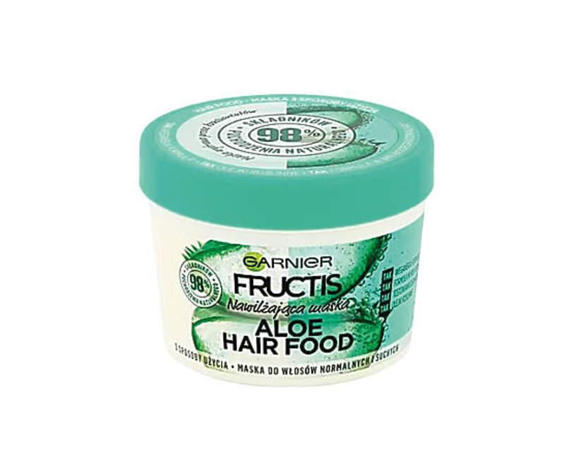 maska-fructis-hair-food