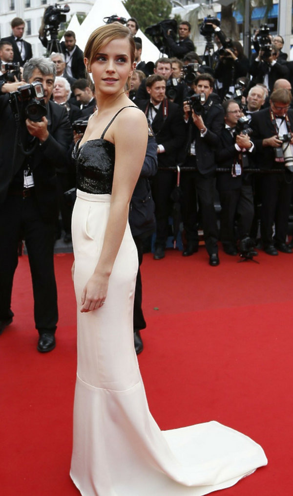 MasterCard Cannes