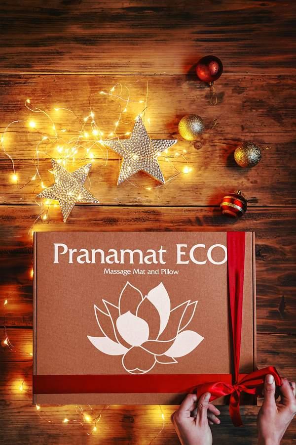 Mata Pranamat ECO - pomysł na prezent