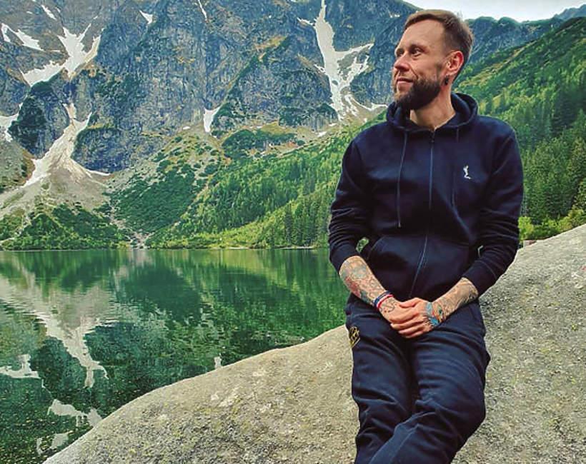 mateusz-boy-borkowski-bez-koszulki-urodziny