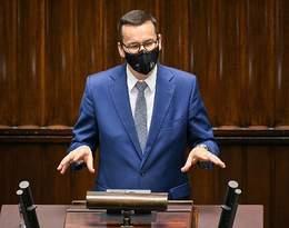 Koronawirus w Polsce. Premier ogłosił daty luzowania pierwszych obostrzeń!