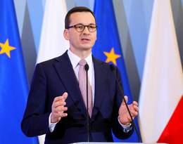 """Siostrzeniec premiera Morawieckiego: """"Jestem LGBT. Nie chcę, by ktokolwiek mnie dyskryminował"""""""