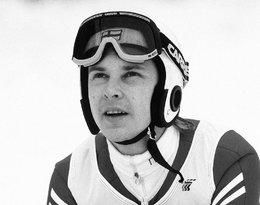 Nie żyje wybitny skoczek narciarski MattiNykänen. Miał 55 lat...