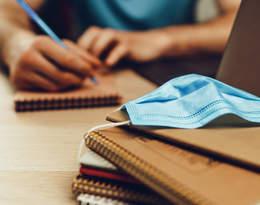 Ważna informacja dla maturzystów i ośmioklasistów. MEN zapowiada zmiany w egzaminach