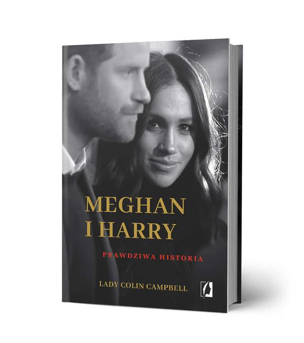 meghan-i-harry-prawdziwa-historia