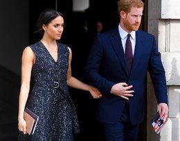 Książę Harry na ścisłej diecie! Tak przygotowuje się do ślubu z Meghan
