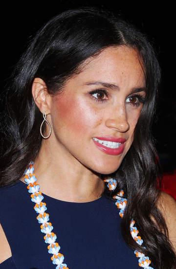 Meghan Markle, księżna Meghan Markle