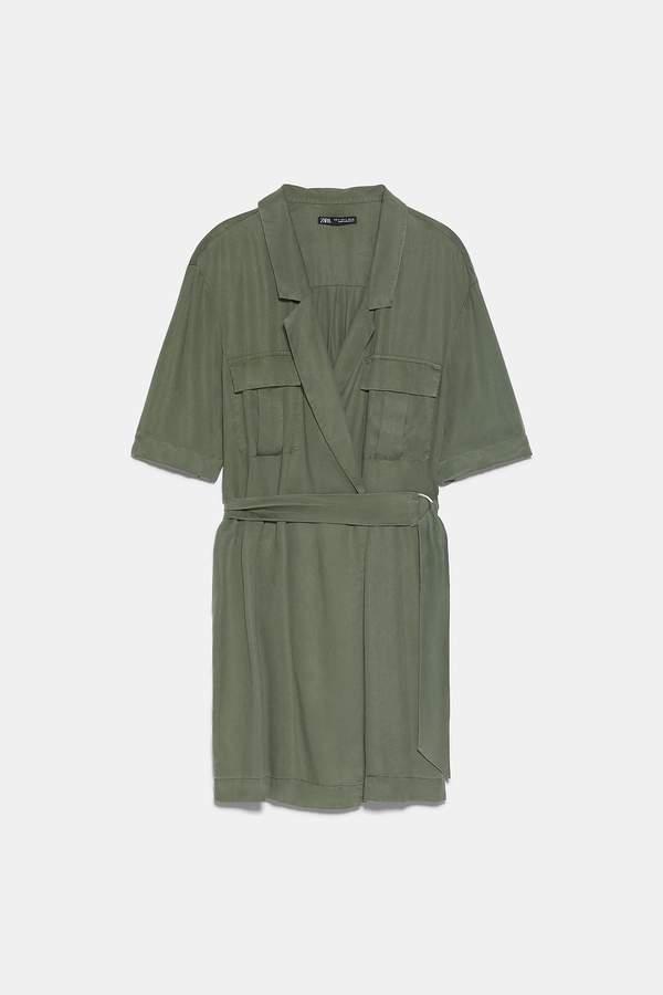 meghan-markle-sukience-podobna-kupisz-w-zara