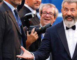 """Mel Gibson wrócił na szczyt. Nie złamała go dekada skandali, a jego najnowszy film """"Przełęcz ocalonych"""" wzbudza zachwyt"""