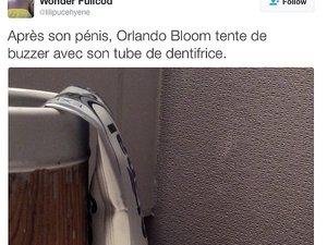 memy Orlando Bloom
