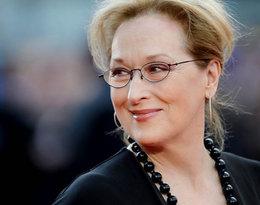Meryl Streep sprzedaje swój nowojorski apartament!