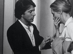 Meryl Streep i Dustin Hoffman