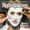 Meryl Streep na okładce Rolling Stone