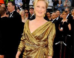 Oscarowa rekordzistka! Meryl Streep kończy 70 lat