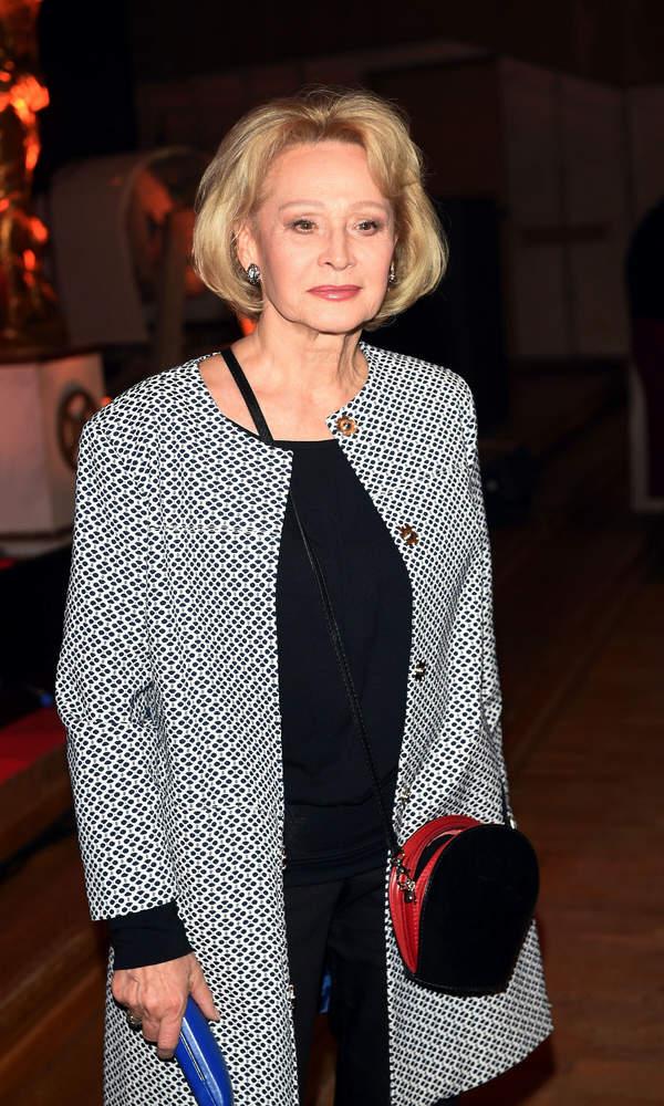 meryl streep zachwycona aktorstwem barszczewskiej