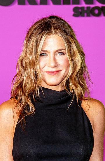 metamorfoza Jennifer Aniston