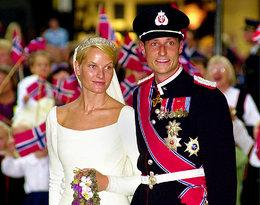 Księżna Mette-Marit, umiera.Pomagała tysiącom, a jej nie pomoże nikt?