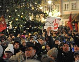 Miasta w hołdzie prezydentowi Pawłowi Adamowiczowi: Gdańsk