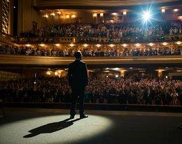 """""""Steve Jobs"""" - genialny film o pokręconym geniuszu. Dziś premiera"""