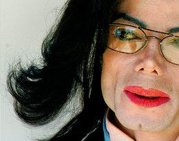 Michael Jackson został zamordowany? Nowa teoria w sprawie śmierci piosenkarza może doprowadzić do czwartej ekshumacji