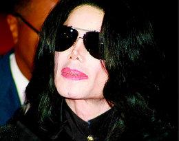 Geniusz, ekscentryk, skandalista… Czego nie wiecie o Michaelu Jacksonie?