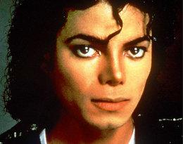 Michael Jackson, niepogodzony ze swoją płcią, rasą, samym sobą...