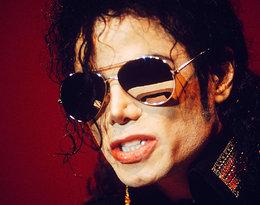 Michael Jackson upozorował własną śmierć?! Anonymous ujawniają prawdę
