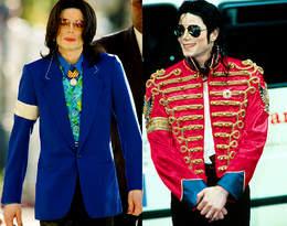 Czy Michael Jackson zasługuje na miano ikony stylu?