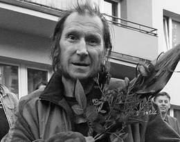Legendarny perkusista Dżemu nie żyje.Michał Giercuszkiewicz miał 66 lat