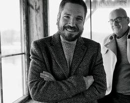 Michał Olszański, Antoni Olszański, Viva! 2/2019