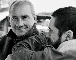 """""""Nie dość, że jest dziwadłem, to jeszcze mówi ojcu, że jest gejem"""""""