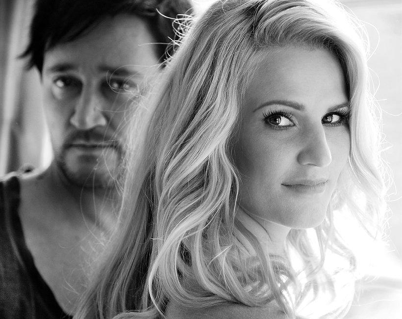 Michał Wiśniewski i Dominika Tajner-Wiśniewska, VIVA! 24/2013