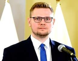 Polski minister środowiska zakażony koronawirusem!