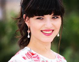 Gra w najnowszym filmie Agnieszki Holland! Kim jest Michalina Olszańska?