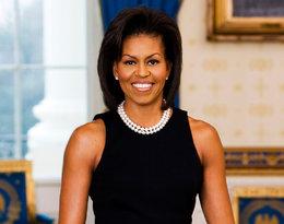 Michelle Obama została uznana za człowieka roku 2019 przez magazyn People!