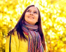 Dziś Międzynarodowy Dzień Uśmiechu! Sprawdź, jak go przywołać w jesienne dni!