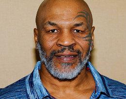 Mike Tyson stracił córkę w przerażających okolicznościach. Jak sobie poradził z jej śmiercią?