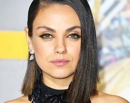 """Mila Kunis wściekła na Demi Moore: """"To, co wydarzyło się w przeszłości, powinno tam pozostać"""""""