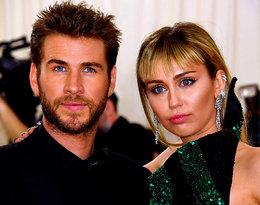 LiamHemsworth skomentował rozstanie z Miley Cyrus. Aktor wydaje się załamany