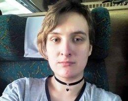 Transpłciowa działaczka popełniła samobójstwo. Przed śmiercią opublikowała poruszający wpis...