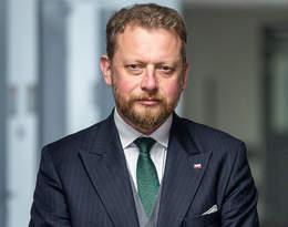 Koronawirus w Polsce. Minister Szumowski wprowadza obostrzenia w 19 powiatach!