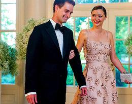 Miranda Kerr już po ślubie. W tajemnicy wyszła za mąż za miliardera!