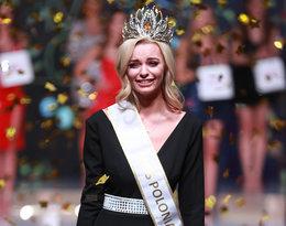 Miss Polonia 2019 wybrana. Co wiemy o zwyciężczyni?