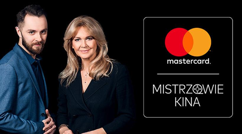 mistrzowie_kina_mastercard