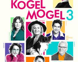 Co działo się z bohaterami filmu Kogel-mogel przez ostatnie trzydzieści lat?