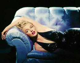 Być jak Marilyn Monroe, czyli jak się ubierać, gdy jesteś klepsydrą?