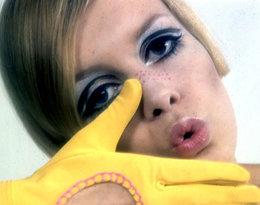 Idzie nowe… Lata 60. to prawdziwa rewolucja w modzie!