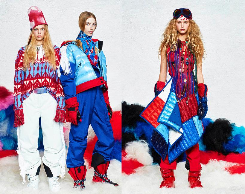 moda zima 2020